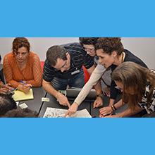Bilan de la 12e Journée de l'enseignement et de l'apprentissage à Polytechnique Montréal