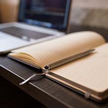 Une aide à l'édition pour les auteurs de Polytechnique
