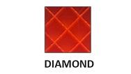 Diamond Fill