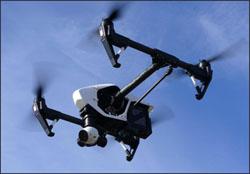 prix drone pas de la case