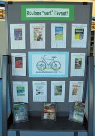 Exposition Vélo
