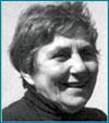 Louise Lalonde Lamarre