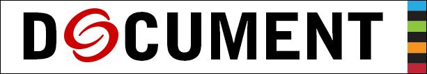 Bouton DOCUMENT