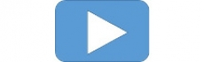 Capsule vidéo