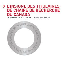Polytechnique reçoit 7,5 M$ pour six chaires dans le cadre du Programme des chaires de recherche du Canada