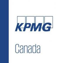 Concours KPMG Ideation Challenge (KIC)