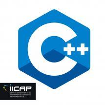 Atelier - Langages de programmation C et C++