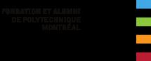 Fondation et alumni de Polytechnique Montréal   Conseil d'administration