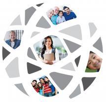 Résidence permanente au Québec et permis de travail postdiplôme