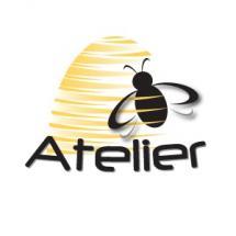 Atelier Combiné -  Stratégies de recherche de stage/d'emploi et préparation CV