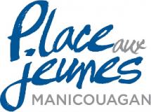 Séjour exploratoire du 27 au 29 février 2020 | Place aux jeunes Manicouagan