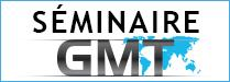 Séminaire GMT : Commitment Strategies in the Life Sciences Industry - The Case of Canada and Its Provinces