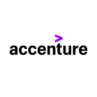 Accenture | stages d'été en consultation | séance d'information virtuelle