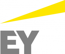 **En ligne** EY Consulting - Fall Campus Events Plan