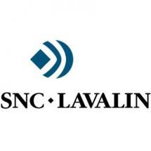 **En ligne** SNC-Lavalin | Série de séances d'information virtuelles pour leurs stages et emplois