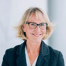 La professeure Michèle Prévost élue Fellow de l'Académie canadienne de génie