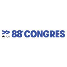 Polytechnique Montréal partagera le savoir au 88e Congrès de l'Acfas