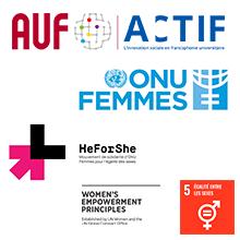 Égalité entre les femmes et les hommes: Polytechnique Montréal se joint à un consortium international d'universités francophones