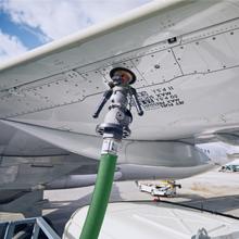 Conversion d'émissions de CO2 en carburant d'aviation : Polytechnique Montréal dirige un projet de R-D avec l'appui de Québec