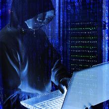 Enjeu de cybersécurité. (Photo : Shutterstock)