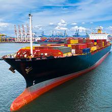 Création d'un pôle de recherche en cybersécurité maritime