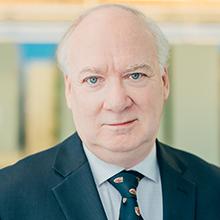 L'OCDE prise l'expertise de Polytechnique en innovation technologique