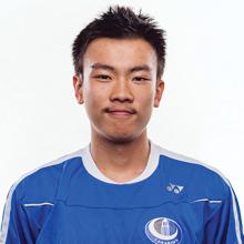 Feng Yang Chen
