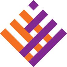 Bourses Al Ghurair : un soutien aux études pour des citoyens des pays de la Ligue arabe à Polytechnique Montréal