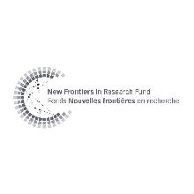 Volet Exploration du fonds Nouvelles frontières en recherche: Polytechnique Montréal obtient 1 M$ pour quatre projets de recherche
