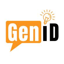 Logo du Parcours GéniD