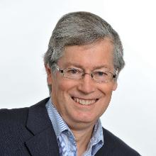 Le professeur Gilles Savard nommé directeur général suppléant de Polytechnique Montréal