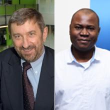 Génie logiciel : les professeurs Antoniol et Khomh récipiendaires d'un prix de l'article le plus influent de la décennie