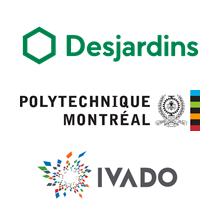 Desjardins et Polytechnique Montréal s'associent pour un programme de recherche en cybersécurité