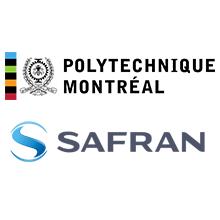 Recherche et formation en aéronautique : Polytechnique Montréal et Safran signent une nouvelle entente de cinq ans