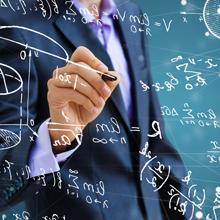 Montréal accueillera le plus grand congrès en optimisation mathématique au monde