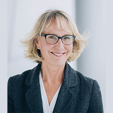 Professor Michèle Prévost elected Fellow of the Canadian Academy of Engineering