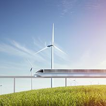 «L'ingénieur, source de solutions durables» contribue à la notoriété internationale de Polytechnique