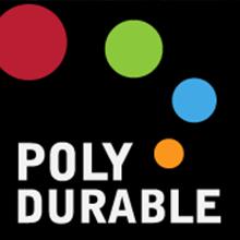 « Rapport de durabilité 2015-2016 » : le point sur les progrès en développement durable à Polytechnique Montréal
