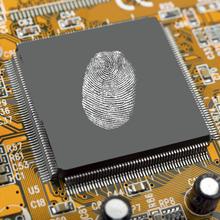 Polytechnique Montréal ouvre trois nouveaux programmes de certificat en cybersécurité