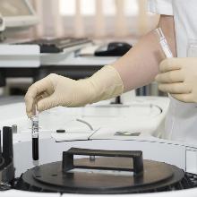 50 scientifiques de Polytechnique Montréal parmi le top 2 % des plus cités dans leur champ de recherche