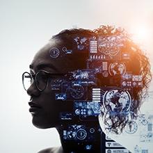 Sciences humaines : des chercheuses et des chercheurs de Polytechnique Montréal impliqués dans des projets et partenariats de recherche
