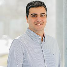 Sami Ammar, enseignant par choix, pédagogue par vocation