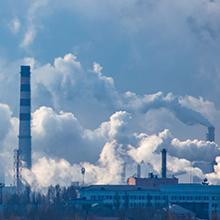 Energy efficiency: a Québec-wide quest begins to link heat emitters with heat seekers