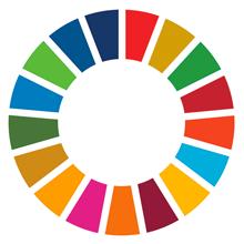 Déclaration commune en faveur d'un engagement climatique soutenu