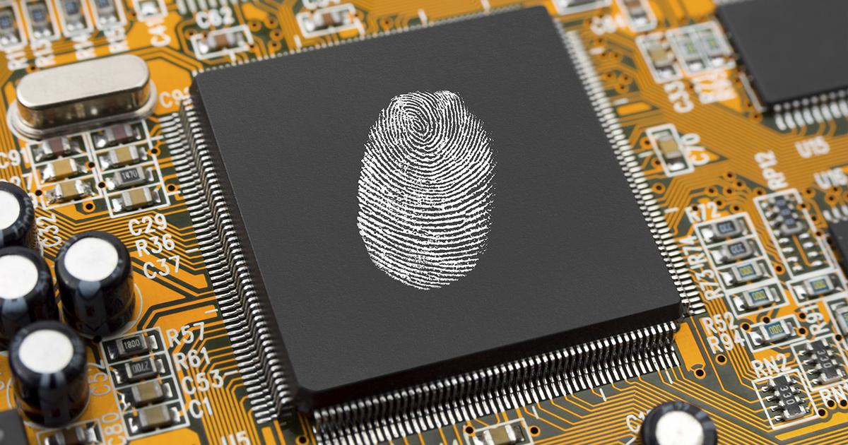 Baccalauréat par cumul avec appellation en cybersécurité de Polytechnique Montréal
