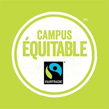 Polytechnique Montréal officiellement désignée «Campus équitable»