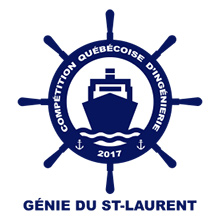Compétition québécoise d'ingénierie 2017 : les étudiants de Polytechnique Montréal remportent les honneurs