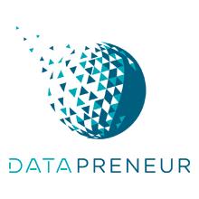 Logo du parcours Datapreneur