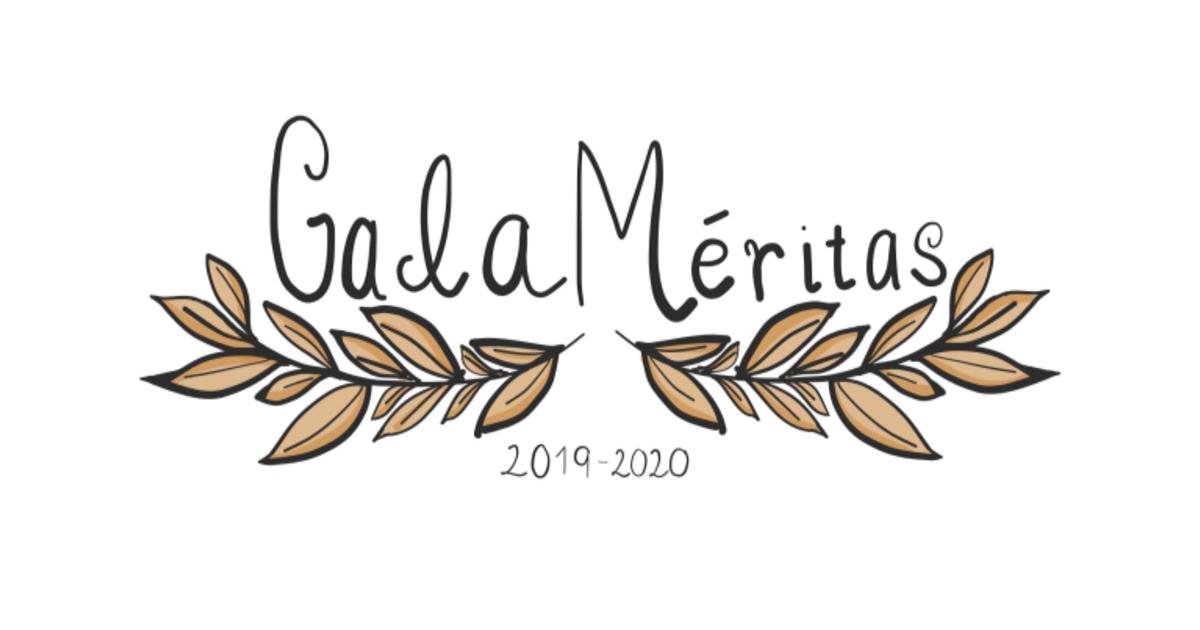 Gala Méritas 2019-2020 à Polytechnique Montréal
