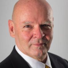 Ghislain Rivard nommé au conseil d'administration du Centre d'étude et de coopération internationale (CECI)